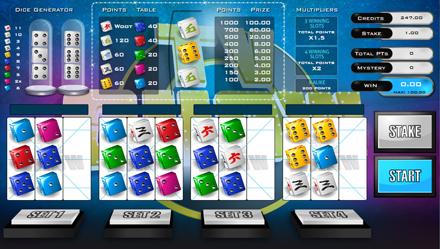 merkur casino online bewerbung